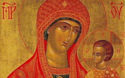 Comment apprendre à aimer la Mère de Dieu