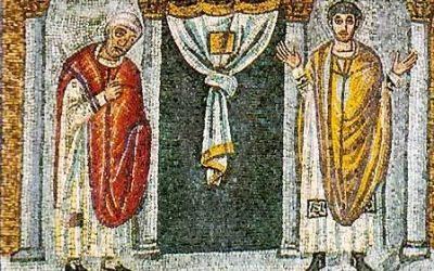 Homélie sur la parabole du pharisien et du publicain