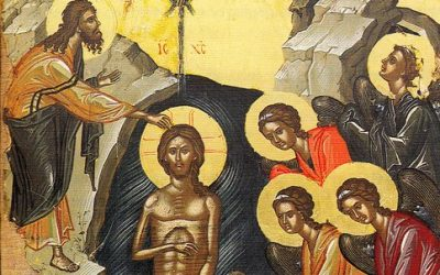 Sur le symbolisme religieux