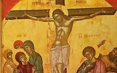 Les chrétiens vis-à-vis du monde