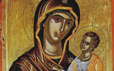 Les difficultés des familles chrétiennes dans le monde contemporain