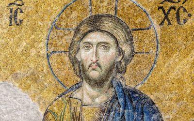 Homélie sur les conséquences de l'incarnation du Christ