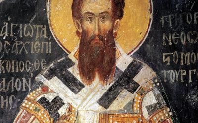 Le carême pour manifester notre attachement au Christ